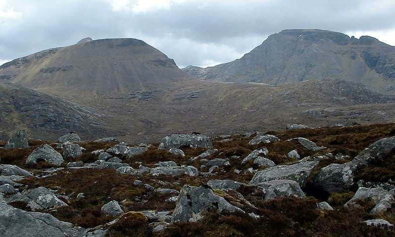 fisherfield_05_2004_028.jpg