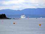 oban-cruise-ship