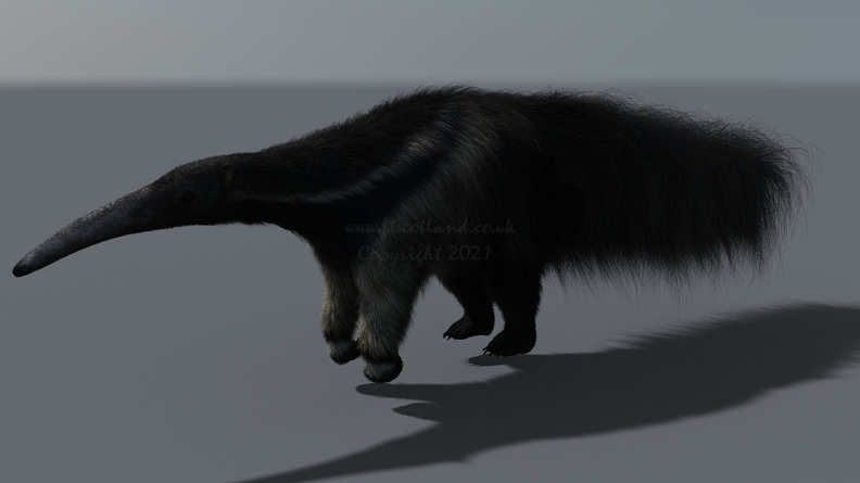 catalyzer-giant-anteater-001.jpg