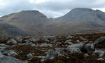 fisherfield 05 2004 028